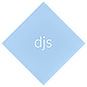 logo-djs_edited.png