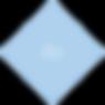 logo-djs.png