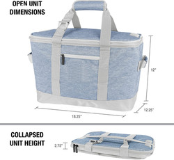 G42_Cooler Bag