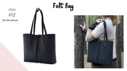 Felt items -_page-0013