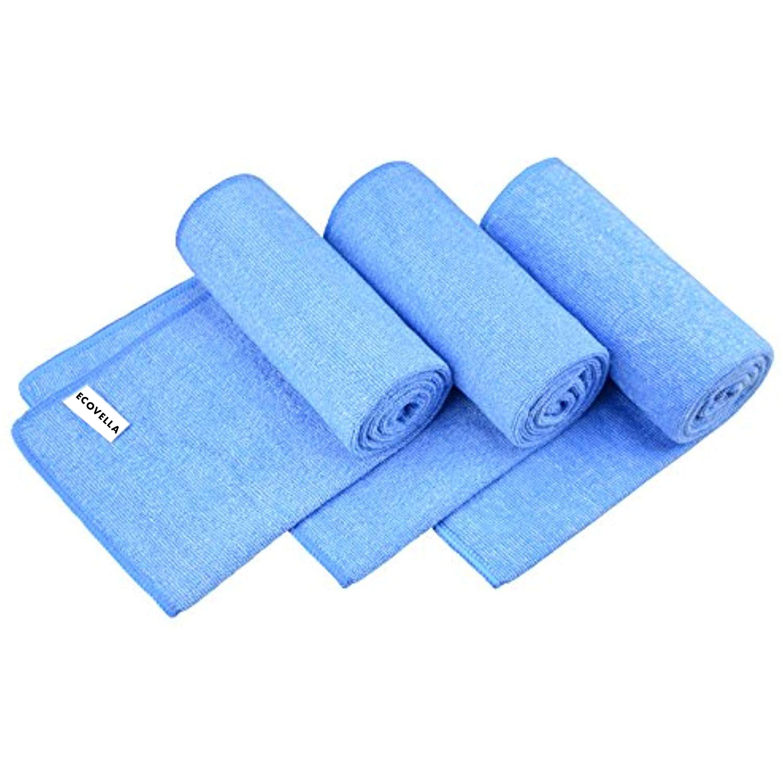 RPET Sports Towel