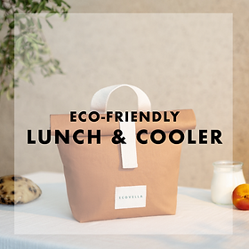 LUNCH & COOLER2.png