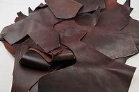 brown-veg-2-600x400 (1).jpg