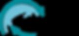 Global-Standard-Logo-FINALFINAL2tone-08-