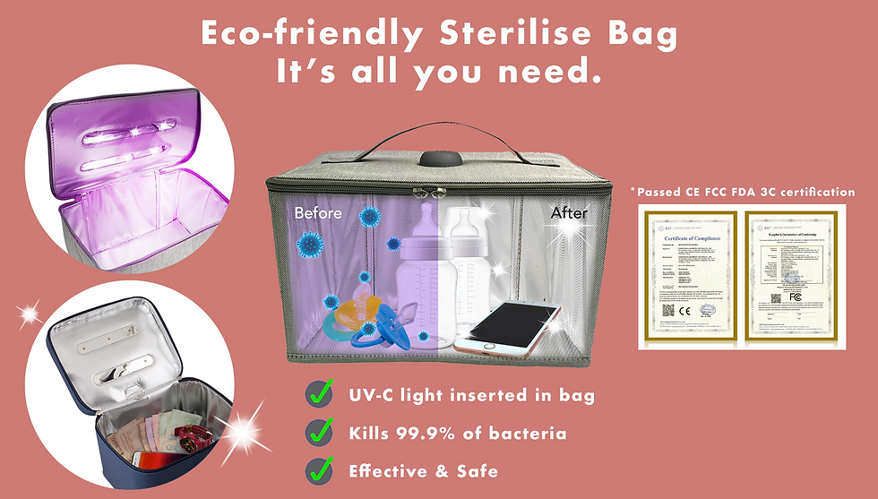 sterilise bag banner.png