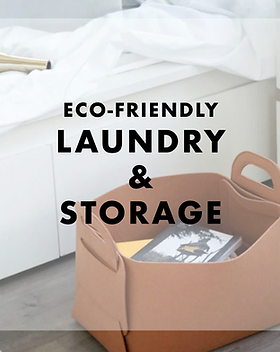 LAUNDRY&STOR.png