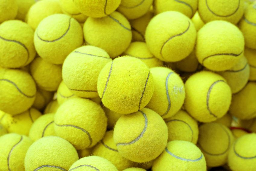 Many-Tennis-Balls.jpg