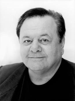 Renowned Actor PAUL SORVINO