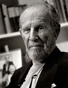 Legendary Stage and Film Actor HUME CRONYN