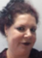 Profielfoto.jpg