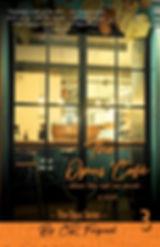 Ray_Book Three Cover Art.jpg