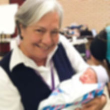 Sister Norma with Baby.jpg