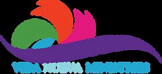 Vida Nueva Logo1.png