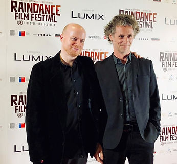 savage&spies-Raindance2018.jpg