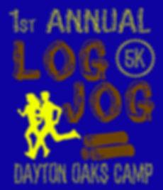 5k Dayton Oaks Shirt .jpg