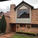 Casa en Peñalisa