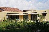 Villa en Vivenza Club Residencial