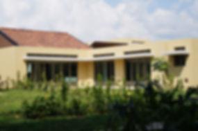 Villa en Vivenza Anapoima