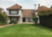 Casa en venta Yerba Buena