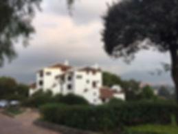Casa en Lindaraja