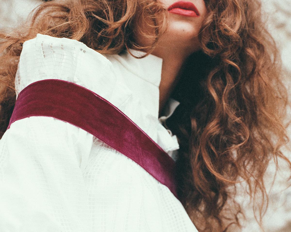 Sasha_Oneill_Makeup_Artist_London_Pylot_Magazine_ JH_Zane_4