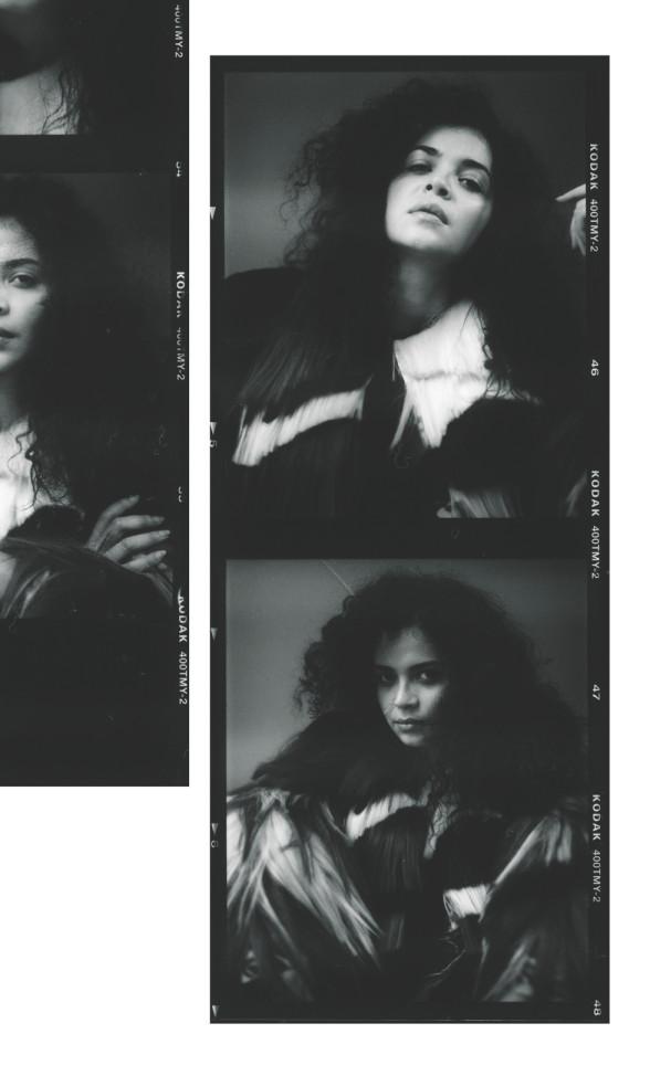 sasha-oneill_make-up-artist_lao-ra_hunger-magazine_5