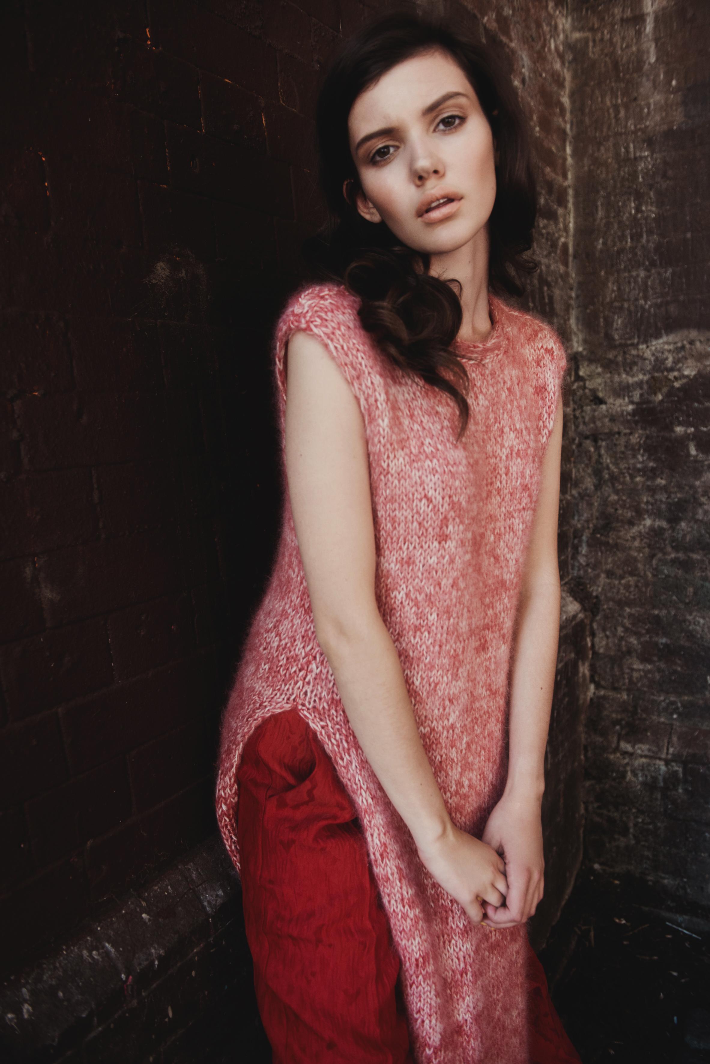 sasha-oneill-make-up-artist_solstice -magazine_east-of-eden_5