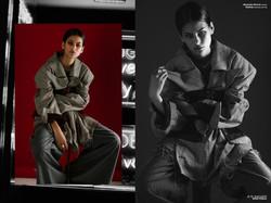 sasha-oneill-make-up-artist_gallery_jute-magazine_9