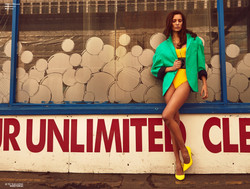 sasha-oneill-make-up-artist_power_stance_jute-magazine_15