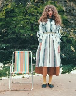 Sasha_Oneill_Makeup_Artist_London_Pylot_Magazine_ JH_Zane_3