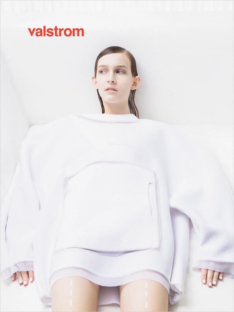 sasha-oneill-make-up-artist_valstrom-magazine_analysis_7
