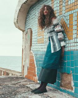 Sasha_Oneill_Makeup_Artist_London_Pylot_Magazine_ JH_Zane_2