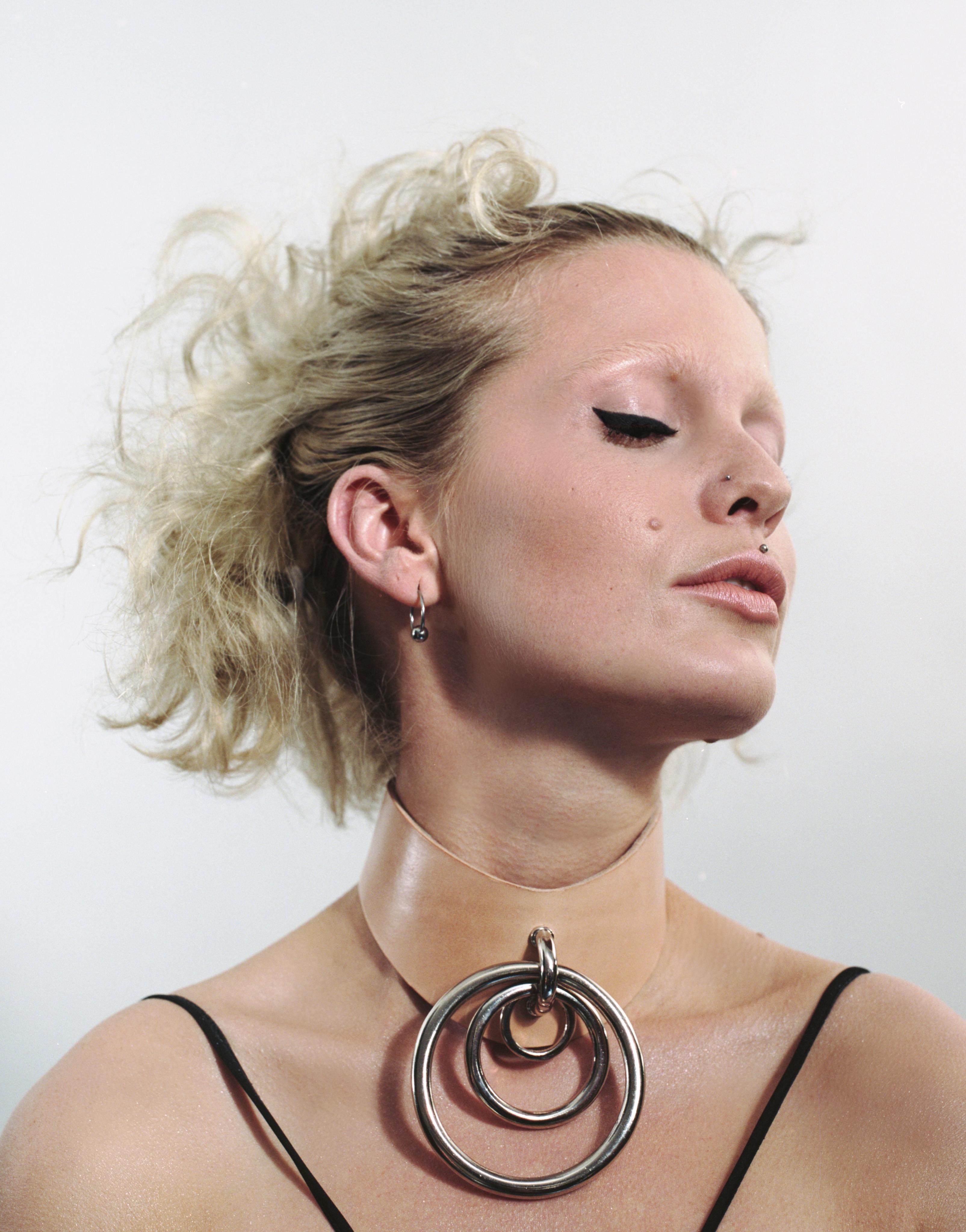 sasha-oneill-make-up-artist_tamzin-lillywhite_8