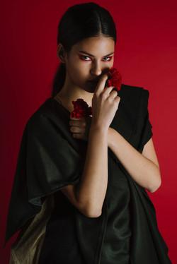 sasha-oneill-make-up-artist_gallery_jute-magazine_2