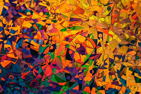 abstract-art-artistic-990824.jpg