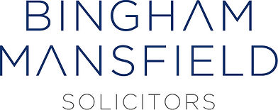 AW 5944 Bingham Mansfield Logo CMYK.jpg