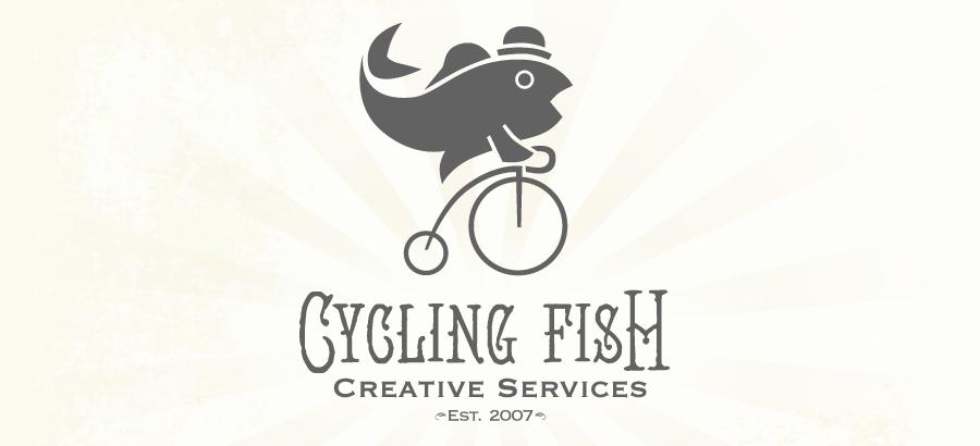 cfcs-header-logo.png