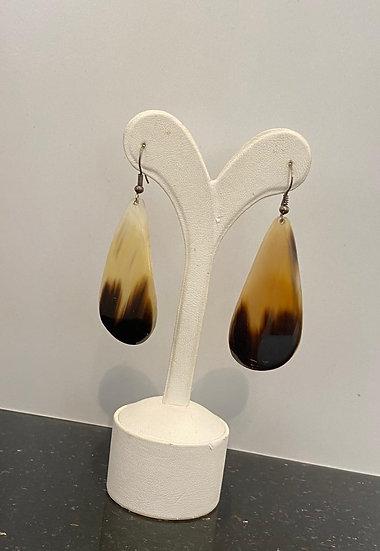 Earrings CB