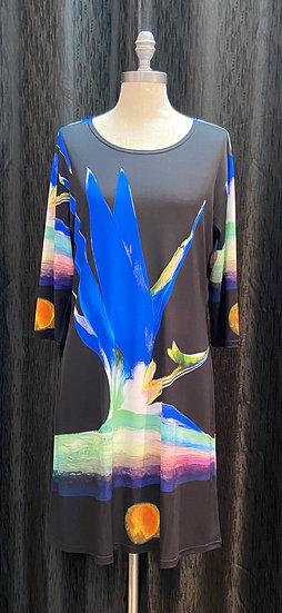 MKP Dress