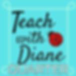 TeachWithDiane-square-logo-quarter.png