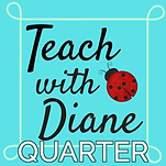 TeachWithDiane-square-logo-quarter.png