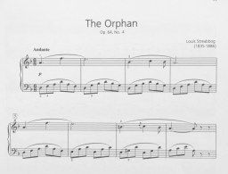 the orphan.jpg