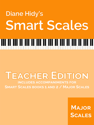 Smart-Scales-Major-TE-cover-web.png