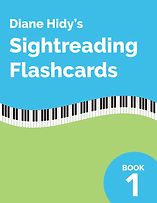 sight reading flashcards.png
