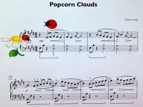 Popcorn+Clouds+excerpt.jpg