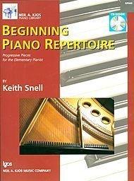 beginning repertoire.jpg