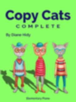 Copy-Cats-Book-One-COVER-9x12-web.png