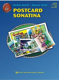 Postcard-Sonatina-Cover.png
