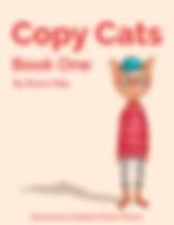 CopyCats1.png