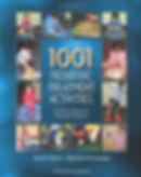 101 pediatric.jpg
